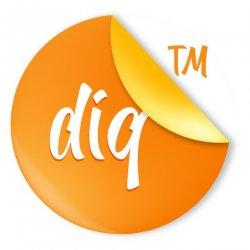diqtam DRMWN avatar