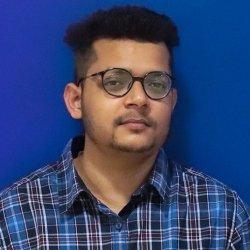 Simply Swapnil avatar