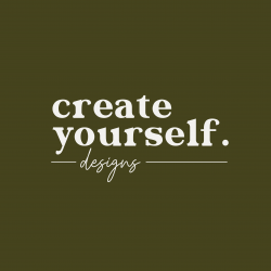 Create Yourself Illustrations Avatar