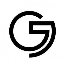 Gogart Avatar