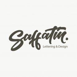 Saffatin avatar