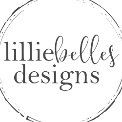 lillie belles designs avatar