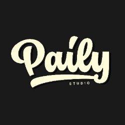 Paily Studio Avatar