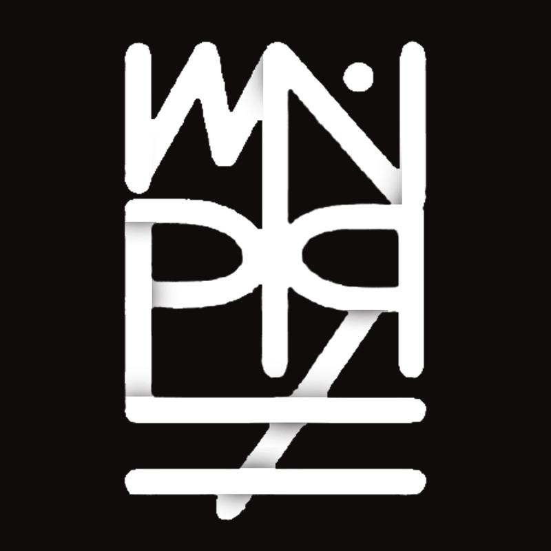 wnprh co avatar