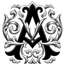 OrnamentSTOCKcom avatar
