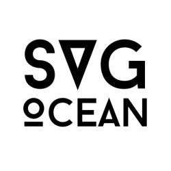 SvgOcean Avatar