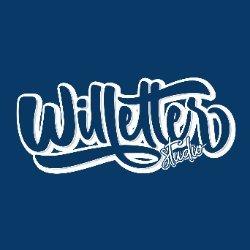 Willetter Studio avatar