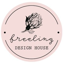 FreelingDesignHouse avatar