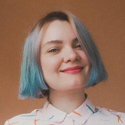 MargeArt avatar