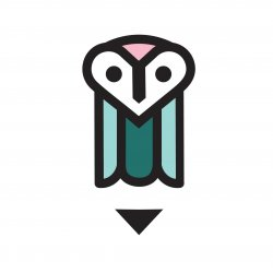 Design owl Avatar