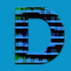 Doorbell-Lumzinribak avatar