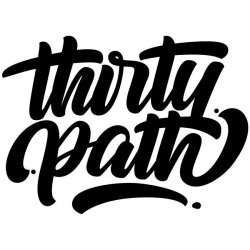 Thirtypath avatar