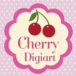CherryDGart avatar
