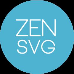ZenSVG avatar