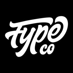 Fype Co Avatar