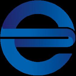 Eyestetix avatar