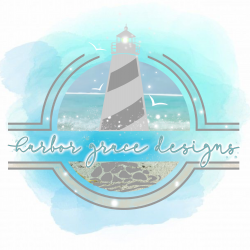 Harbor Grace Designs Avatar