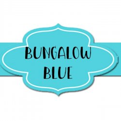Bungalow Blue Digital Designs avatar