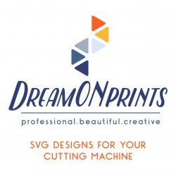 DreamONprints avatar