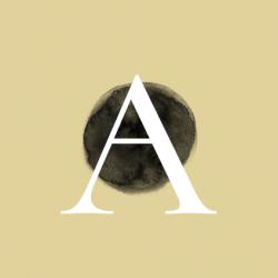 afriliaarin avatar