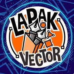 Lapak Vector avatar