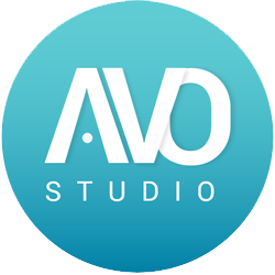AvoStudio avatar