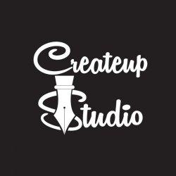 createupstudio avatar