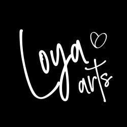 loyaarts avatar