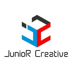 JunioR Creative avatar