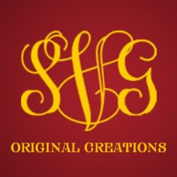 SVGoriginalcreations avatar