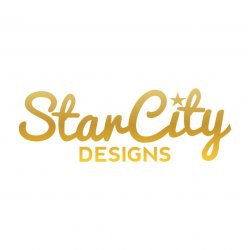 Star City Avatar