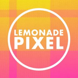 LemonadePixel avatar
