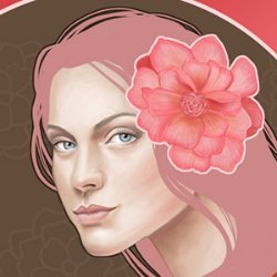 SLS Lines avatar