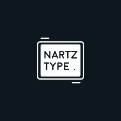 Nartztype avatar