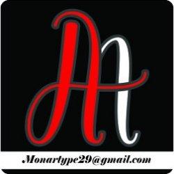 monartype avatar