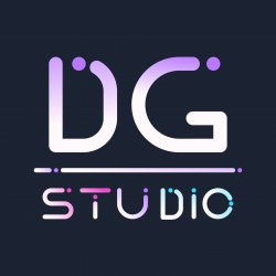 DG-Store Avatar