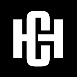 HansCo Avatar