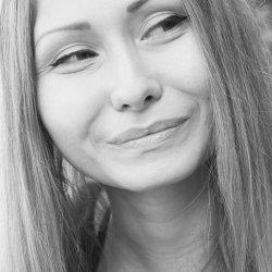 Lana Elanor avatar