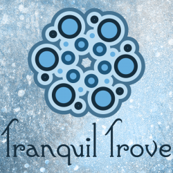 Tranquil Trove avatar