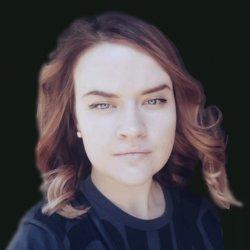 Mizera Design avatar