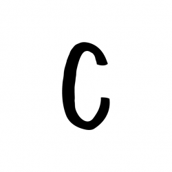 Studio C avatar