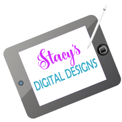 Stacy's Digital Designs Avatar