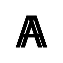 Atasi Studio avatar