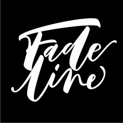 FadeLine Studio Avatar
