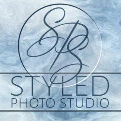 Styled Photo Studio avatar