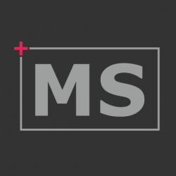 MasterSlides avatar