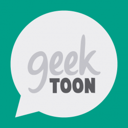 GeekToon avatar