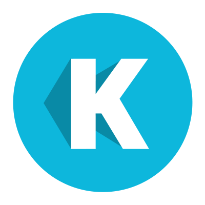 Kit8.net avatar