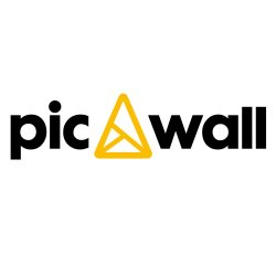 Picawall avatar