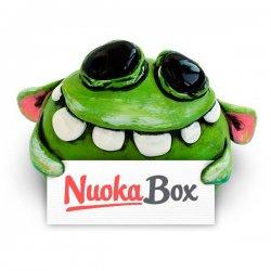 Nuoka Store avatar